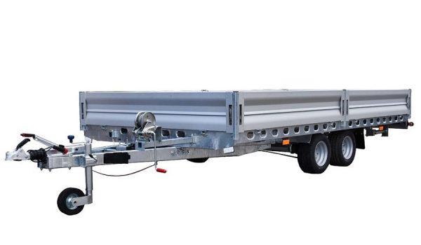 _vyr_5072_WIOLA-Multitrailer-01